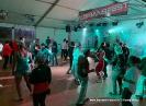 8. Floriansfest 2019