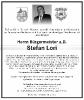 Stefan Lori