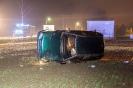 Verkehrsunfall 27.11.2016